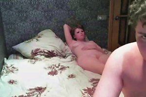 My Homemade Chubby Couple Pussy Anal Sex On Cam Porn 46 Xhamster