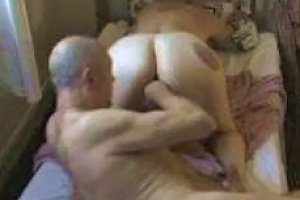 My Homemade British Dirty Milf Cheats