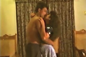 My Homemade Mature Indian Wife Fucks Cousin Filmed By Husband Pt 4