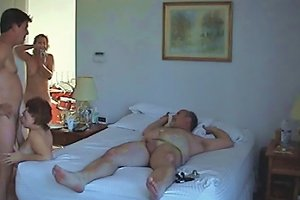 My Homemade Mature Swingers Homemade Free Milf Porn Video B8 Xhamster