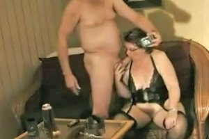 My Homemade A Home Made Flick Of A Bbw Gran Free Porn Fa Xhamster