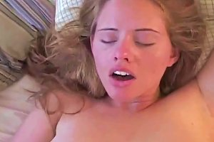 My Homemade Homemade First Anal First Swallowing Stunning Girl Porn 12