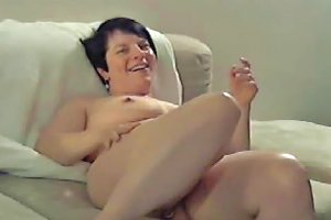 My Homemade Home Sex Free Amateur Home Porn Video 73 Xhamster