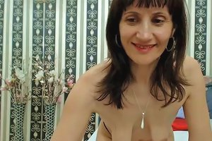 My Homemade Saggy Titted Mature Free Amateur Porn Video 3c Xhamster