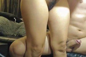 My Homemade Peluda Sendo Fodida Free Amateur Porn Video Fa Xhamster