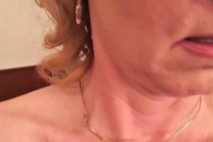 My Homemade Mutti Und Papi 02 Free Amateur Porn Video 77 Xhamster