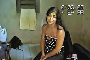 My Homemade Home Video La Tina Girlfriends Porn Video 90 Xhamster