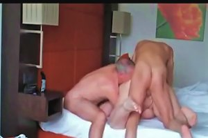 My Homemade Threesome Homemade Free Mature Porn Video 8d Xhamster