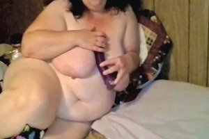 My Homemade Homemade Bbw Taking It Til She Screams Porn 66 Xhamster