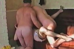 Homemade Trio With Friend Free Amateur Porn Ac Xhamster