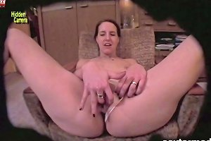 My Homemade Milf Heimlich Gefilmt Free Amateur Porn Video B0 Xhamster