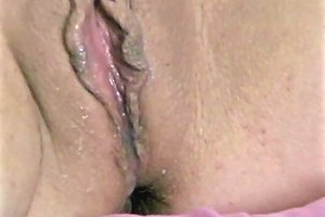 My Homemade Super Sexy Amateur Chick Gets Fucked And Creampied