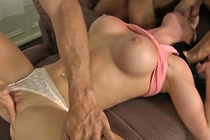My Homemade Tight Body After Many Years Of Gymnastics Hdzog Free Xxx Hd High Quality Sex Tube