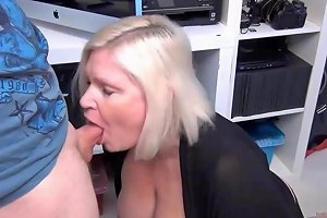 Hot Milf Lacey Starr Cock Sucking Free Porn Ce Xhamster