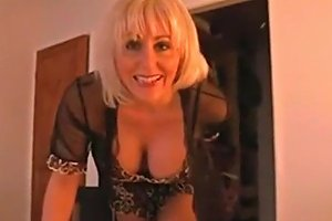 My Homemade Hottest Homemade Record With Pov Big Tits Scenes
