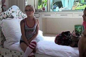 My Homemade Wrestling Lesbian Teen Free Bing Lesbian Porn 92 Xhamster