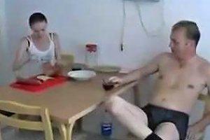 Amateur Russian Homemade Video Txxx Com