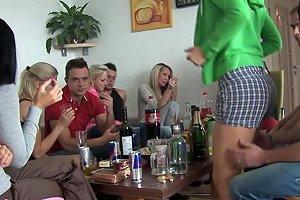 My Homemade Czech Home Orgy 1 Part 1 1280x720 2000kbps