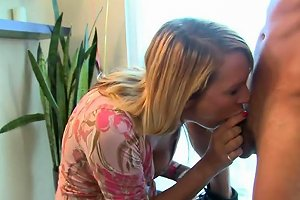 Pretty Amateur Fed With Cum At Bday Party Porn Videos