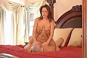 My Homemade Homemade Old Mature Married Couples 2