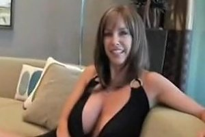 Beautiful Busty Mother I'd Like To Fuck Sex Upornia Com