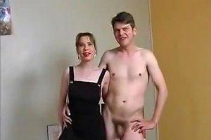 Couple Amateur Txxx Com